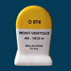 Mont Ventoux  Malaucène