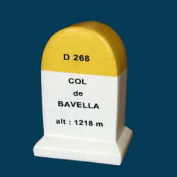 bavella