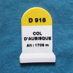magnet  col d' Aubisque