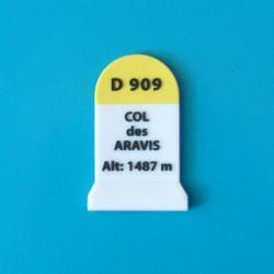 magnet col des Aravis