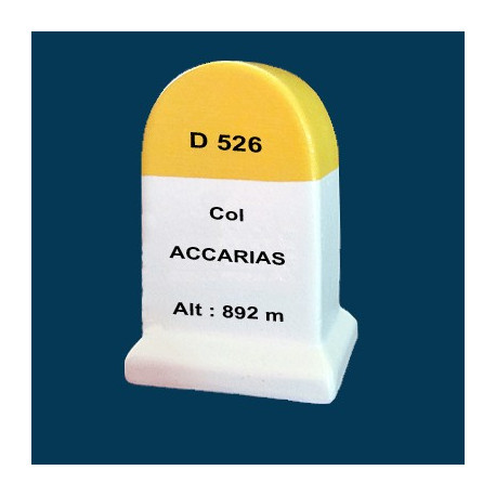 Accarias