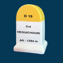 Heguichouri