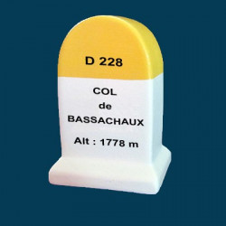 Bassachaux