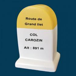 carozin